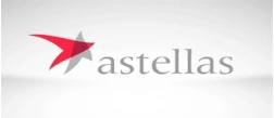 Astellas Pharma Europe B.V. (Нидерланды)